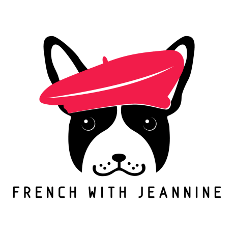 French with Jeanne | Berkhamsted